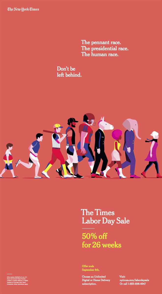 Labor-day-sale-print