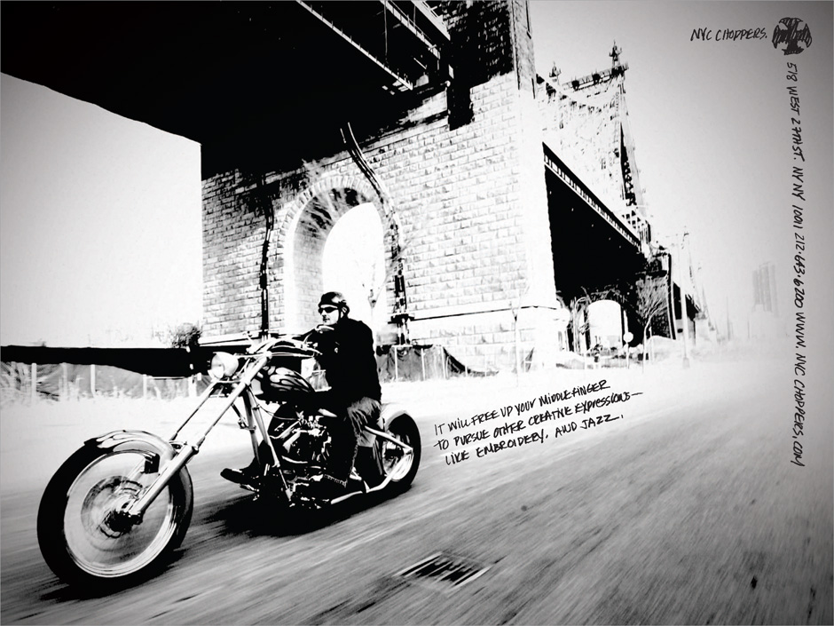 nyc-choppers2