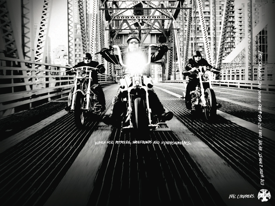 nyc-choppers3